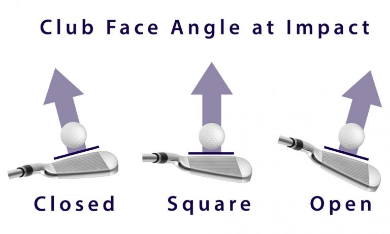 Club Face Abgles